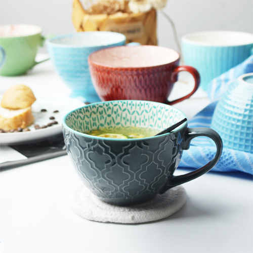 New design  product china manufacturer 170ml bone china tea cup set